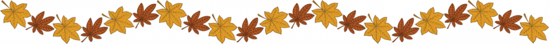 Autumn-leaf-border-divider-1