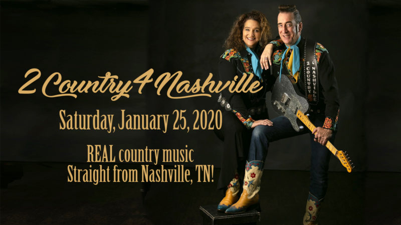 2Country4Nashville hdr1