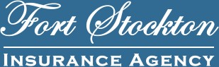 fort stockton insurance